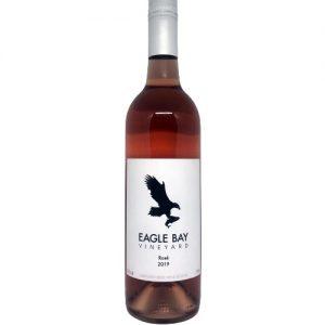 Eagle Bay 2019 Rosé