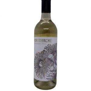 Flor Marchè 2019 Sauvignon Blanc