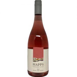 Happs Margaret River Estate Bone Dry Rosé 2020
