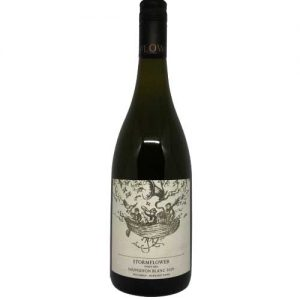 Stormflower Sauvignon Blanc 2019