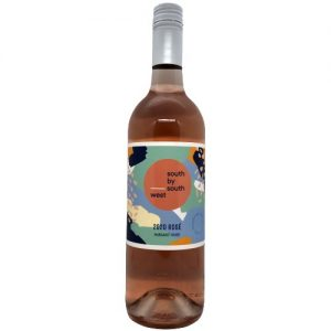 South by South West 2020 Rosè